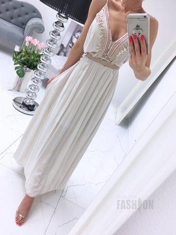 3c1ada93 Sale | Sklep z odzieżą dla kobiet,tylko modne ubrania i najnowsze trendy